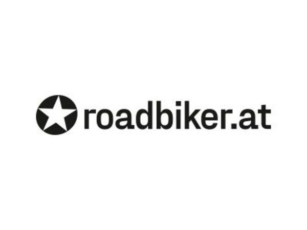 roadbiker
