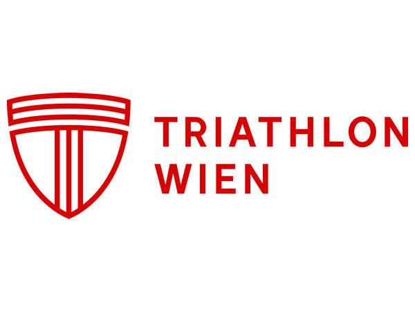 triathlon-wien