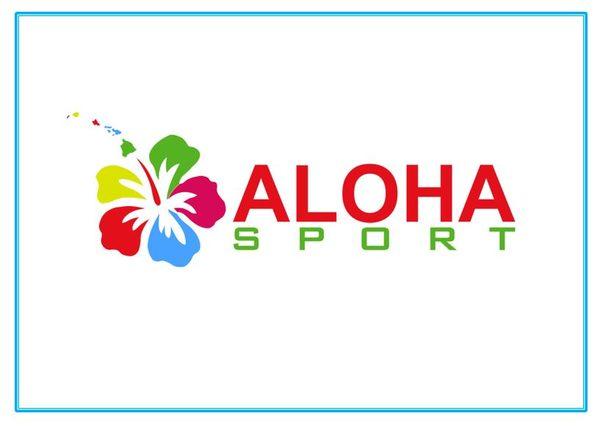 Aloha Tri Traun Logo