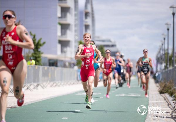 Lisabon_Julia Hauser World Triathlon