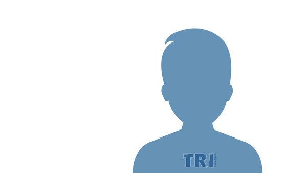Profilfoto Platzhalter2.001